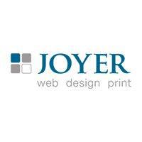 JOYER